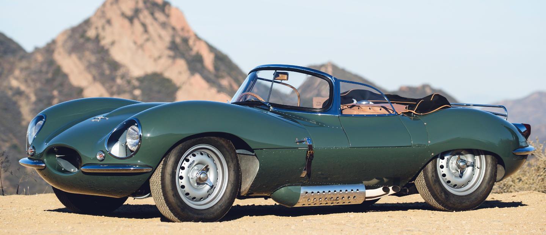 1957-jaguar_xkss-2017_5