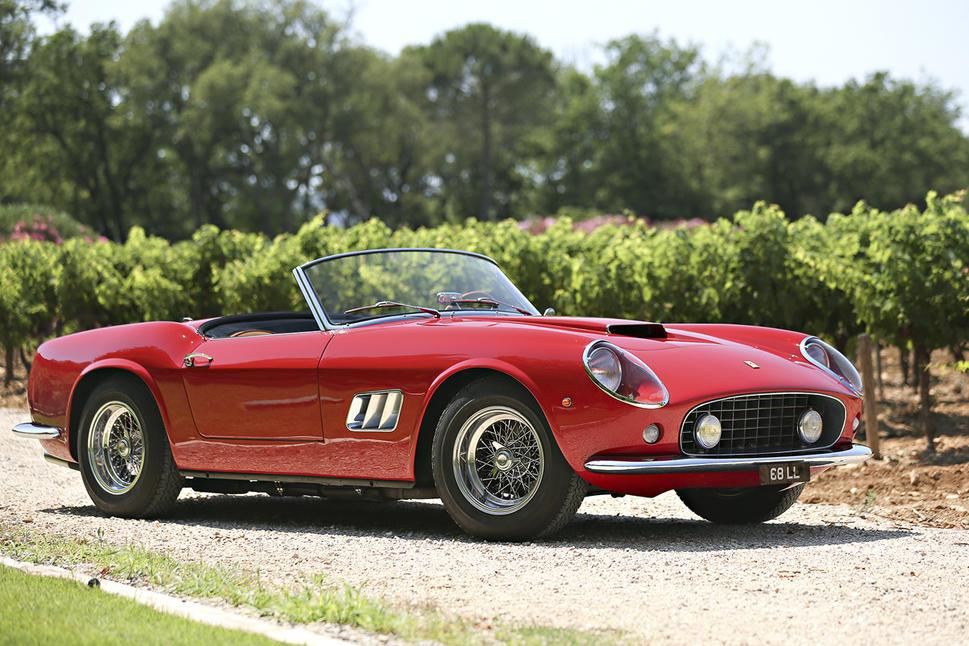1961-Ferrari-250-GT-SWB-California-Spider-chasis-3095-GT