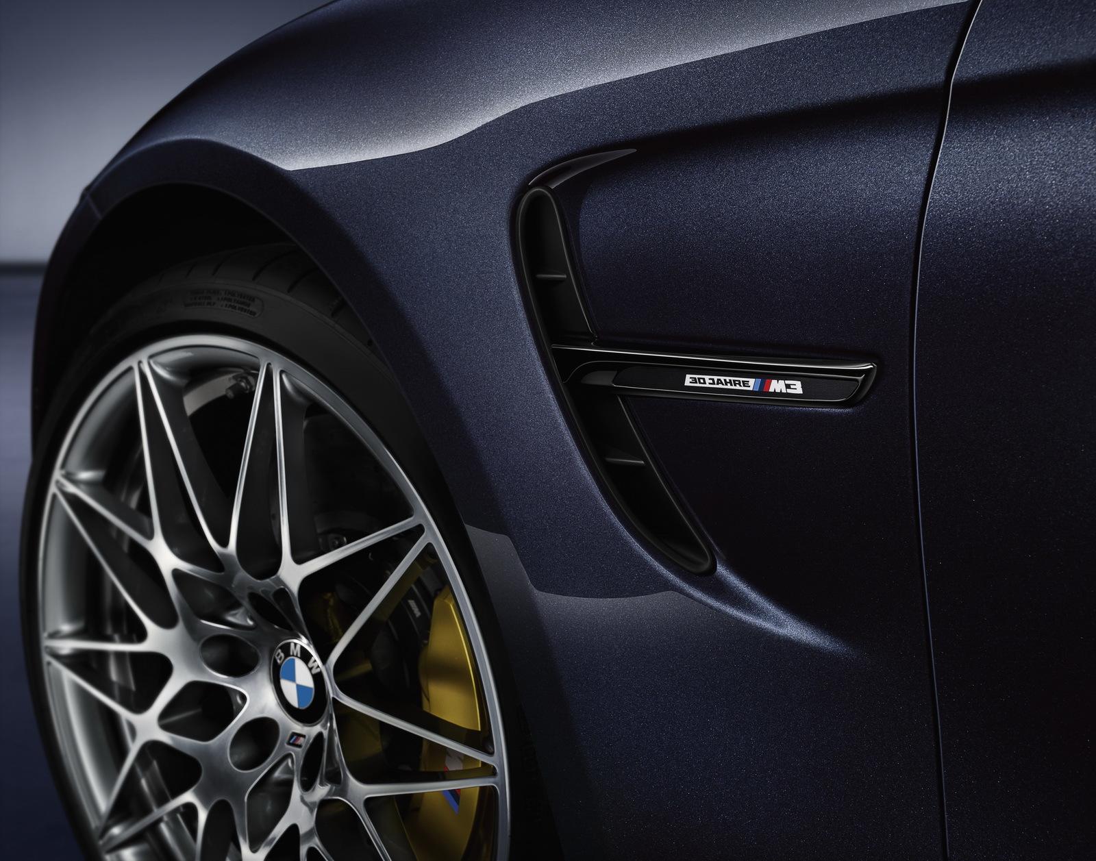 BMW M3 30 Jahre_3