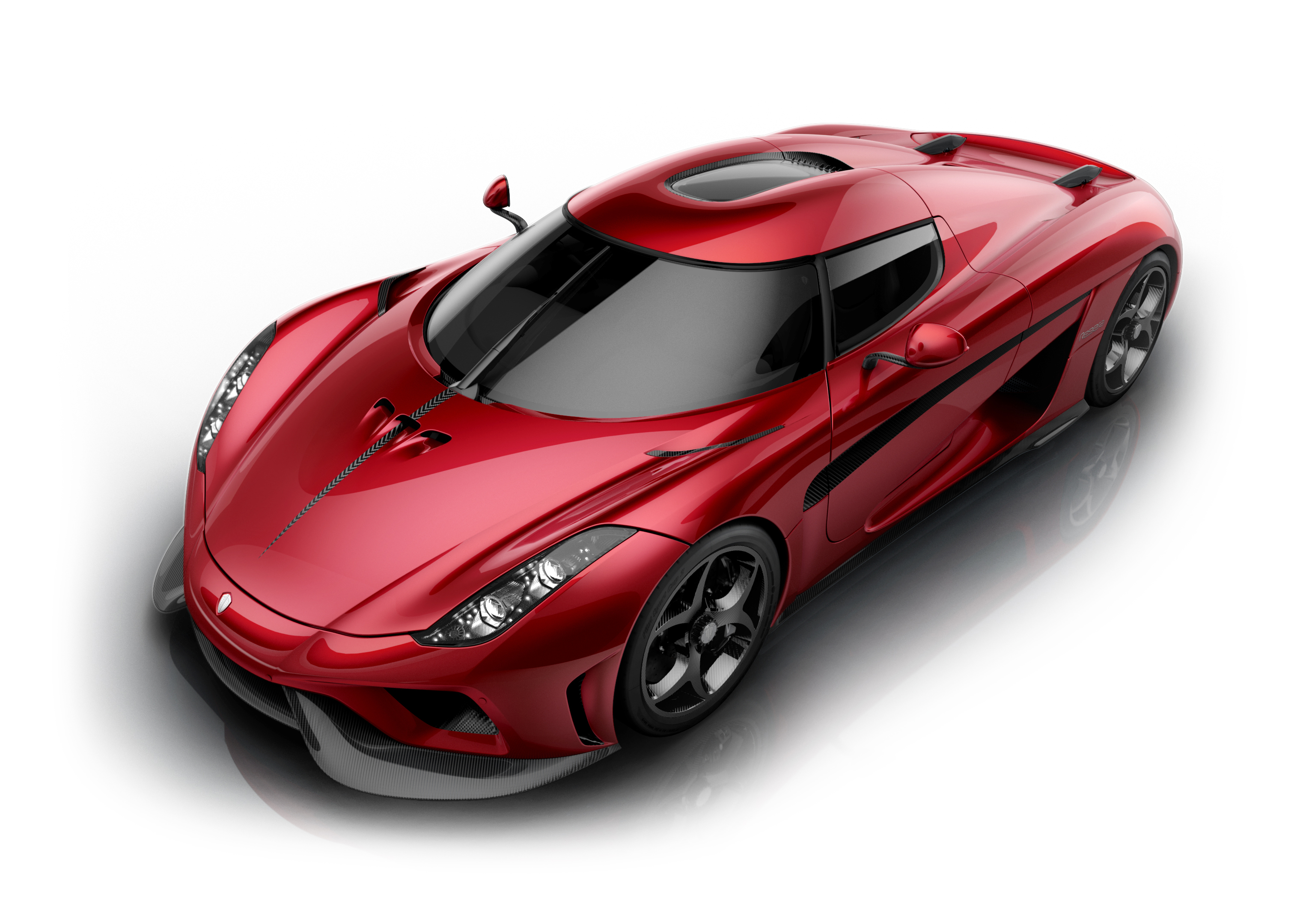 Koenigsegg_Regera_production_front