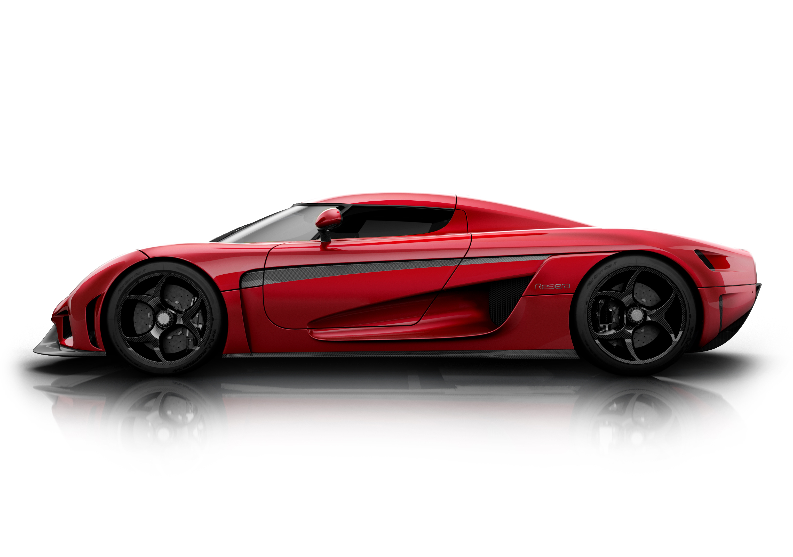 Koenigsegg_Regera_production_side