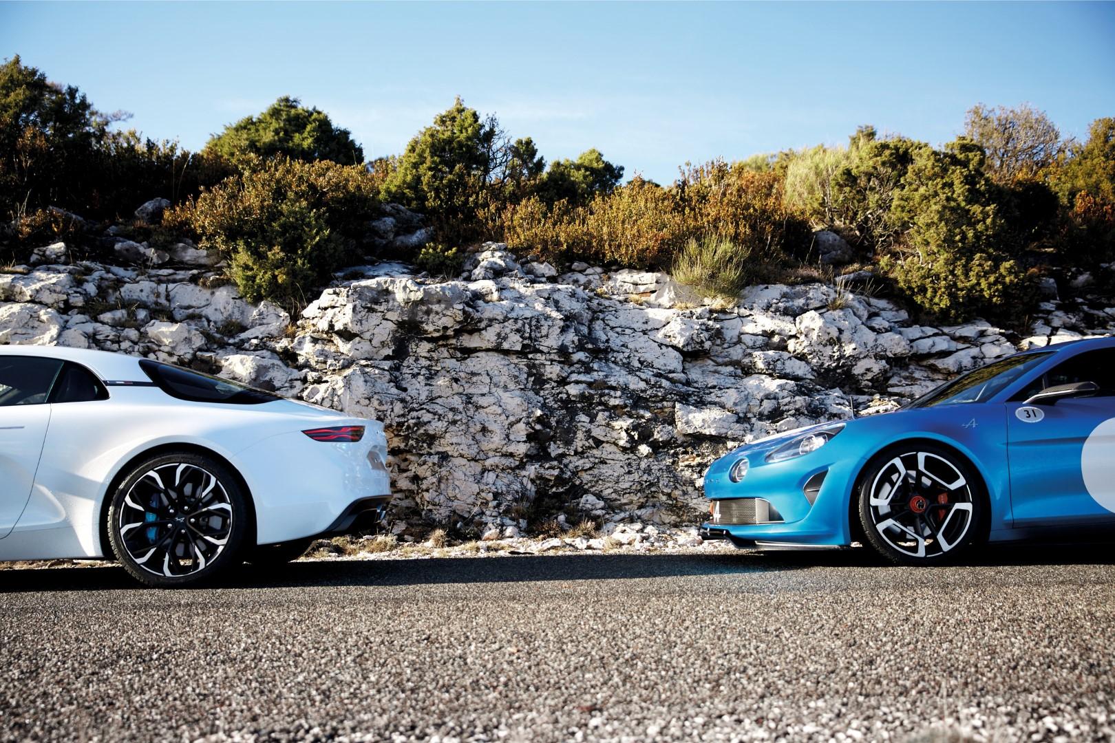 Nuevo_Renault_Alpine_Vision