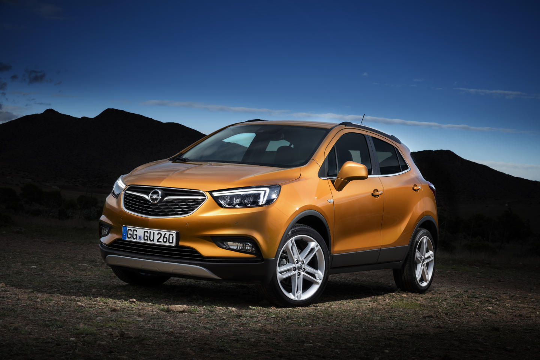 Opel-Mokka-X-paisaje-2