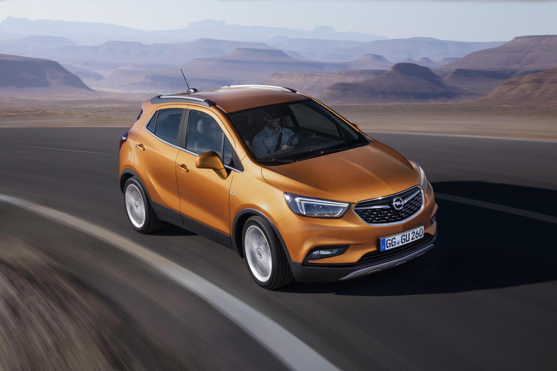Opel-Mokka-X-paso-por-curva-2