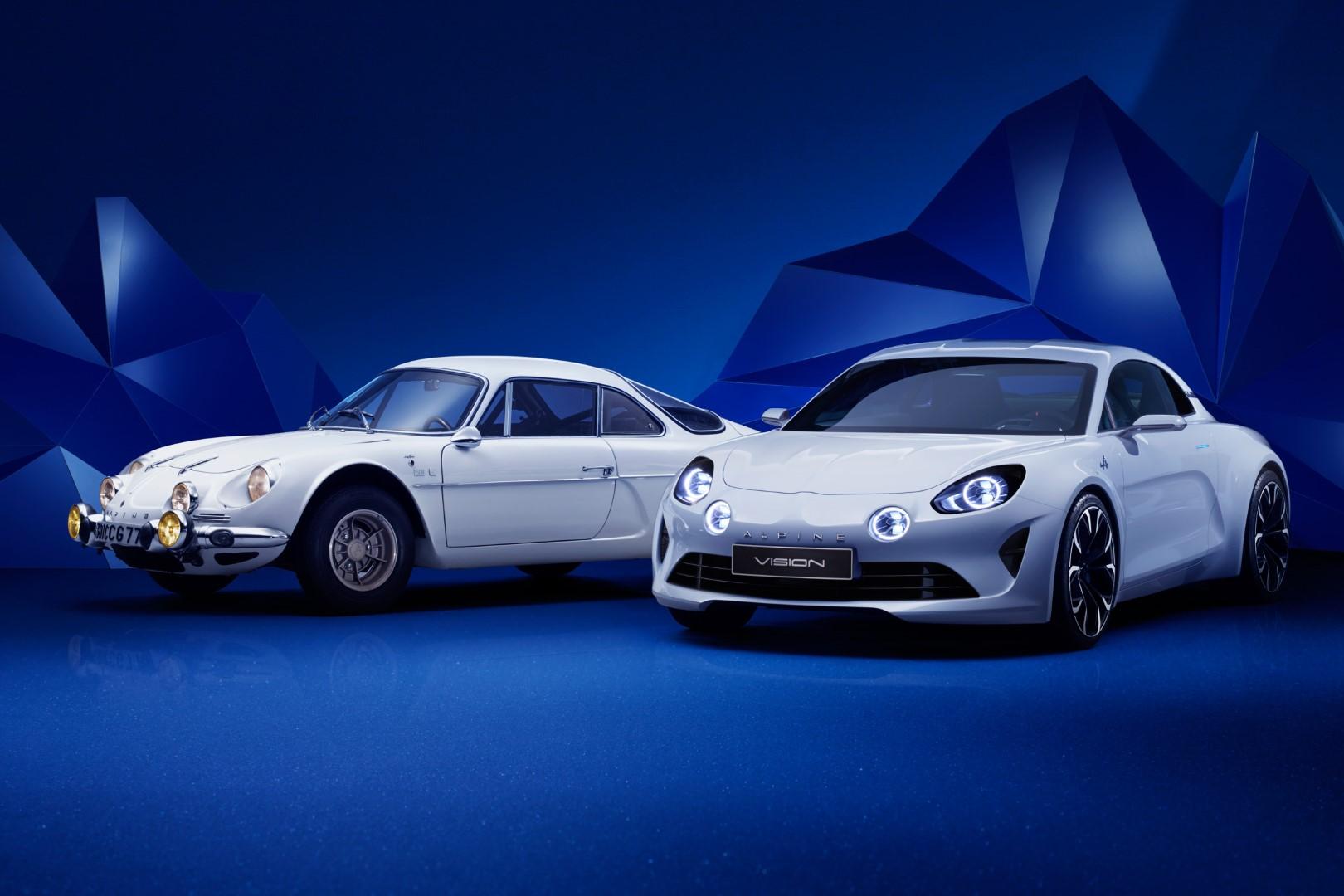 Renault_Alpine_Vision_Presentacion
