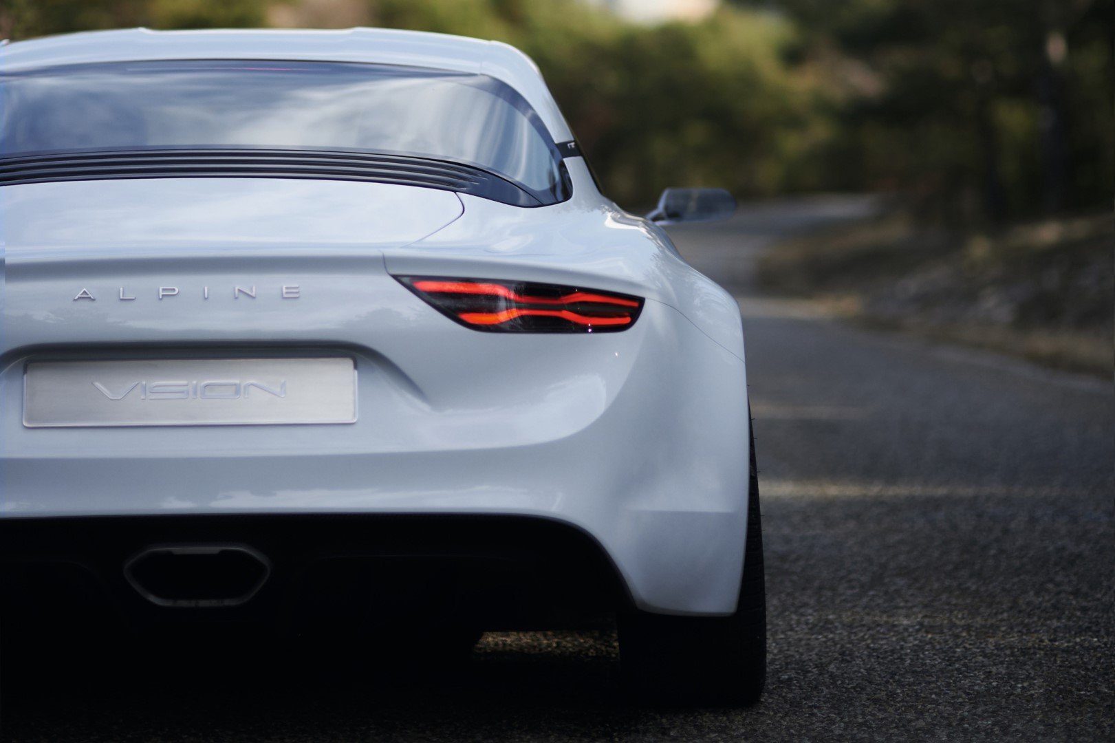 Renault_Alpine_Vision_Trasera
