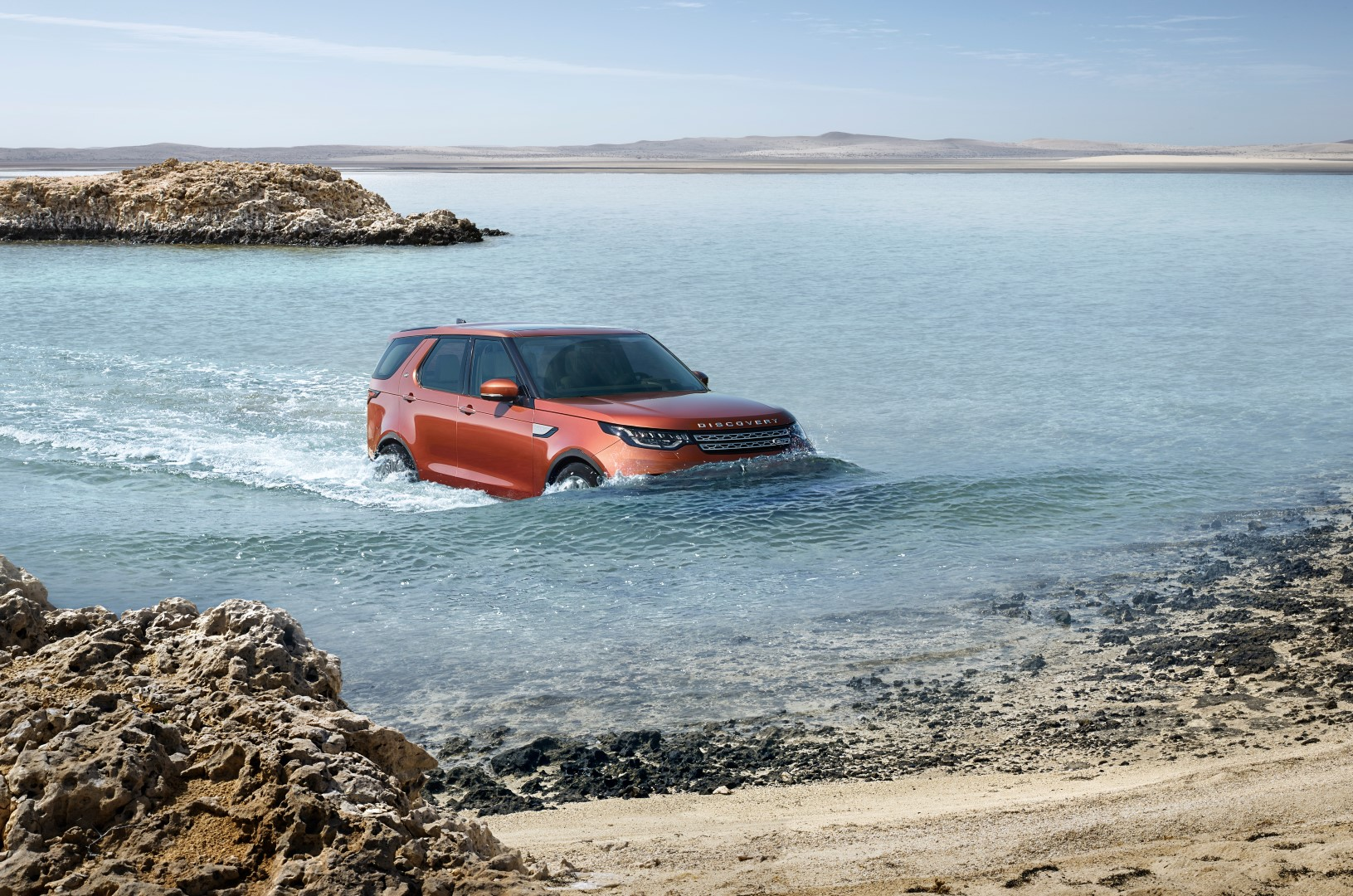 land rover discovery_wadingfront28091101