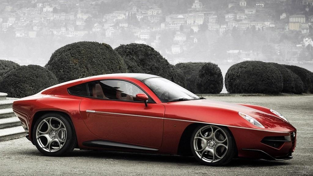 Alfa-Romeo-Disco-Volante-Wallpaper-1920x1080