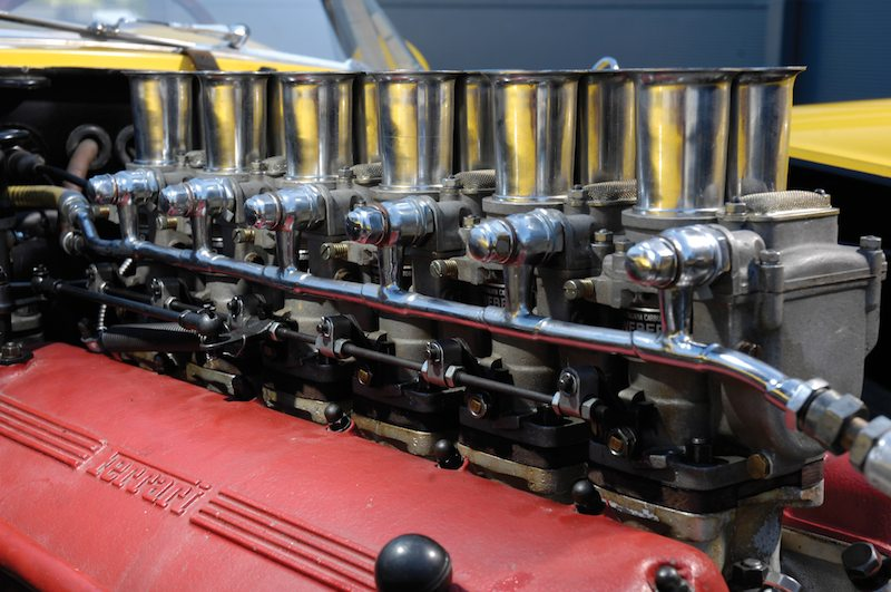 1958-Ferrari-250-Testa-Rossa-0738-TR-Engine-Detail