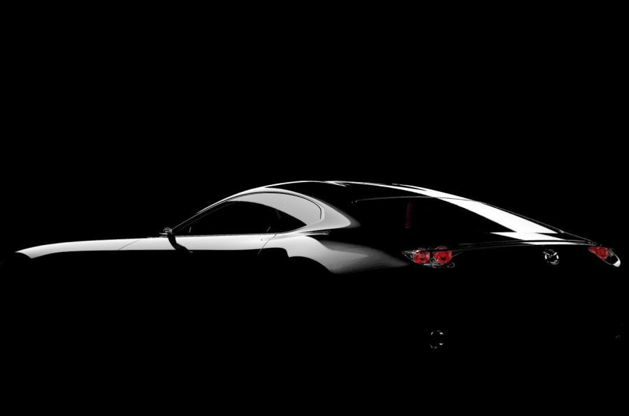 mazda-sports-car-concept