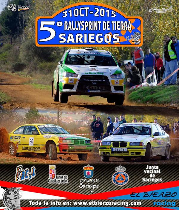 rally-sprint-de-tierra-sariegos