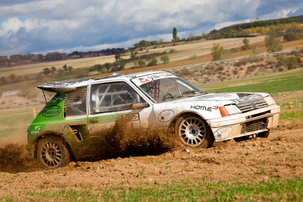 tramo-cronometrado-villa-de-cobec3b1a-2012-rally-tierra-madrid-espac3b1a-29