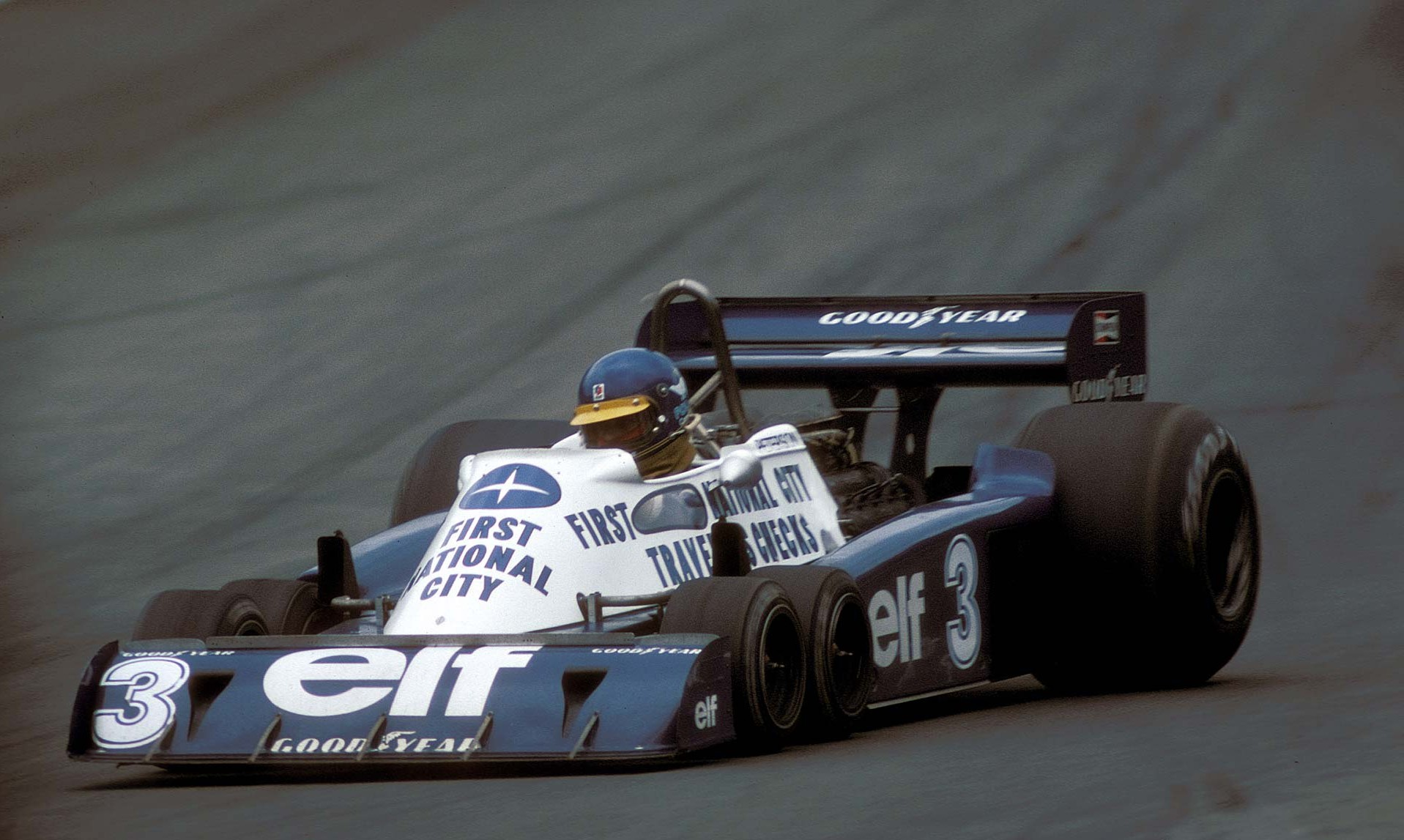 1977__ronnie_peterson__tyrrell_p34_