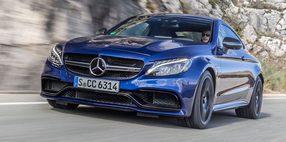 2016-mercedes-amg-c63-s-coupe-43