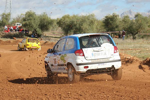 Autocross-El-Chaparral-automovilismo