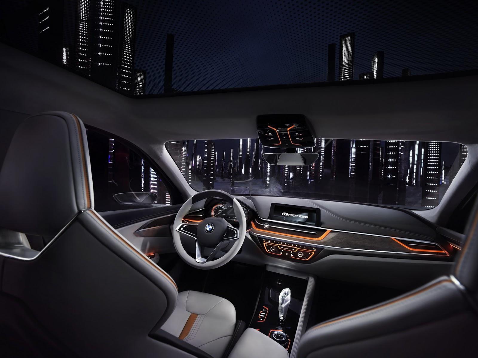 BMW-Compact-Sedan-Concept-11