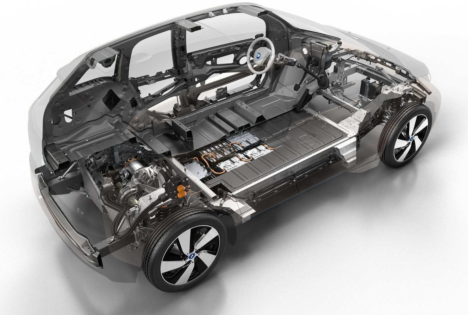 BMW-i3_2014_1600x1200_wallpaper_cd