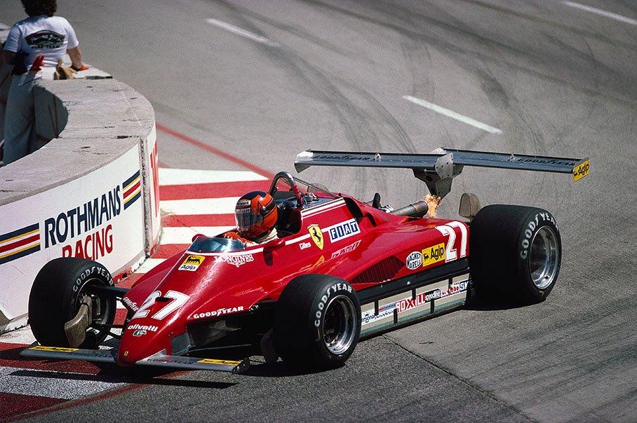 Ferrari-126-C2
