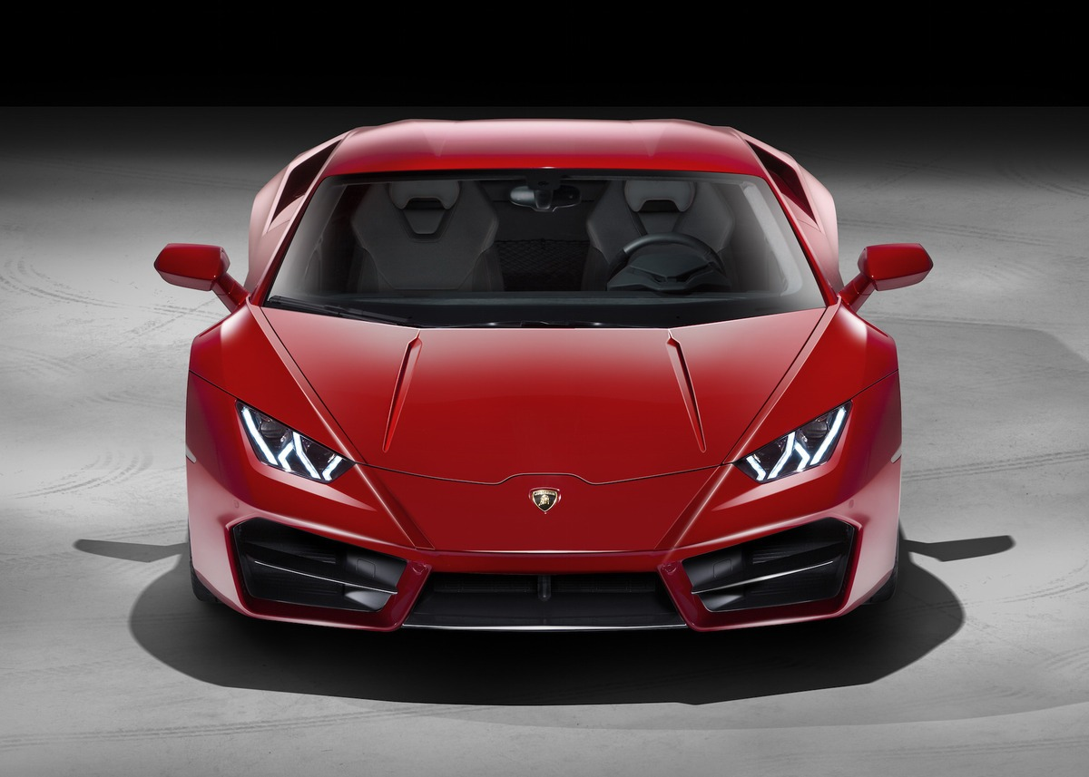 LP580-2+Front+Red_A3_300dpi