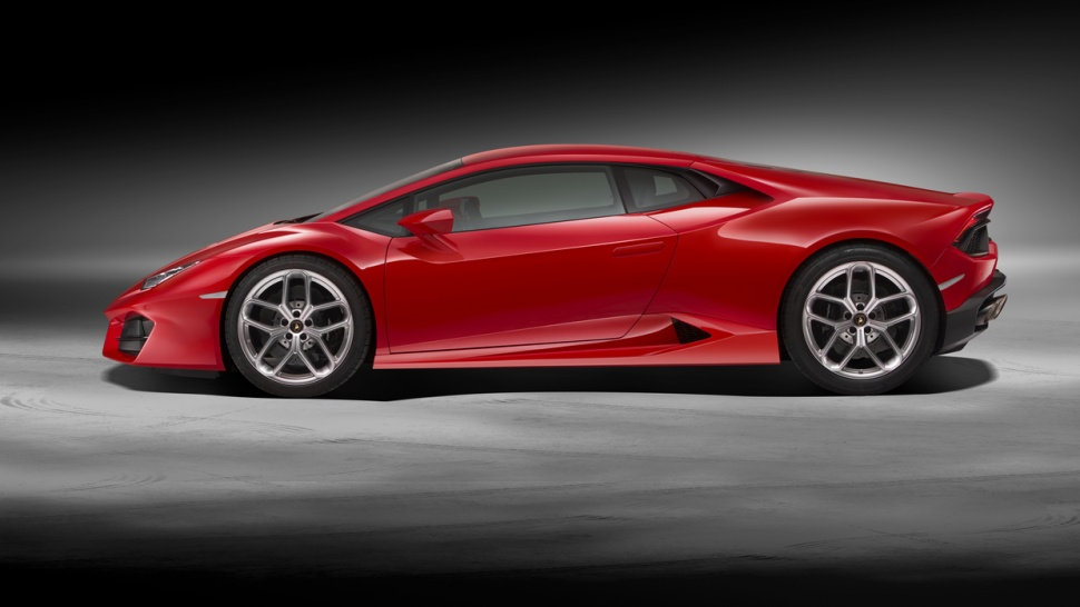 Lamborghini Huracán lp580-2-side-red_a3_300dpi-970x546-c