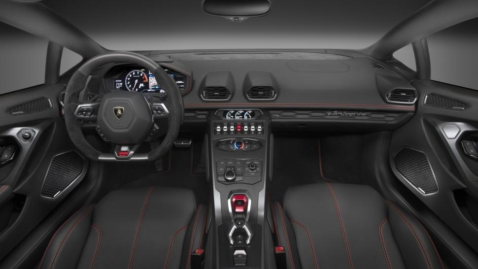 Lamborghini Huracán lp580_2_interior-wide_a3_300dpi-970x546-c