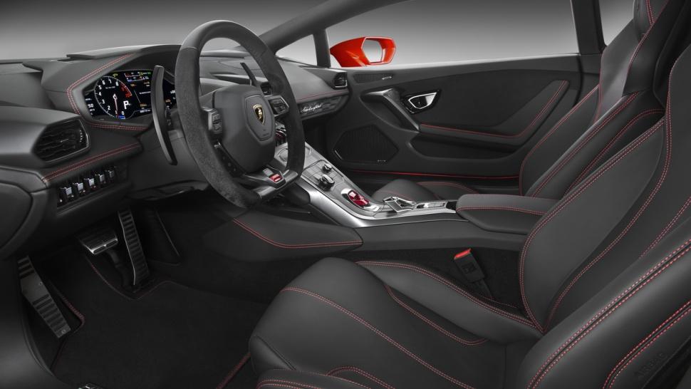 Lamborghini Huracán lp580_2_interior-wide_a3_300dpi-970x546_2-c