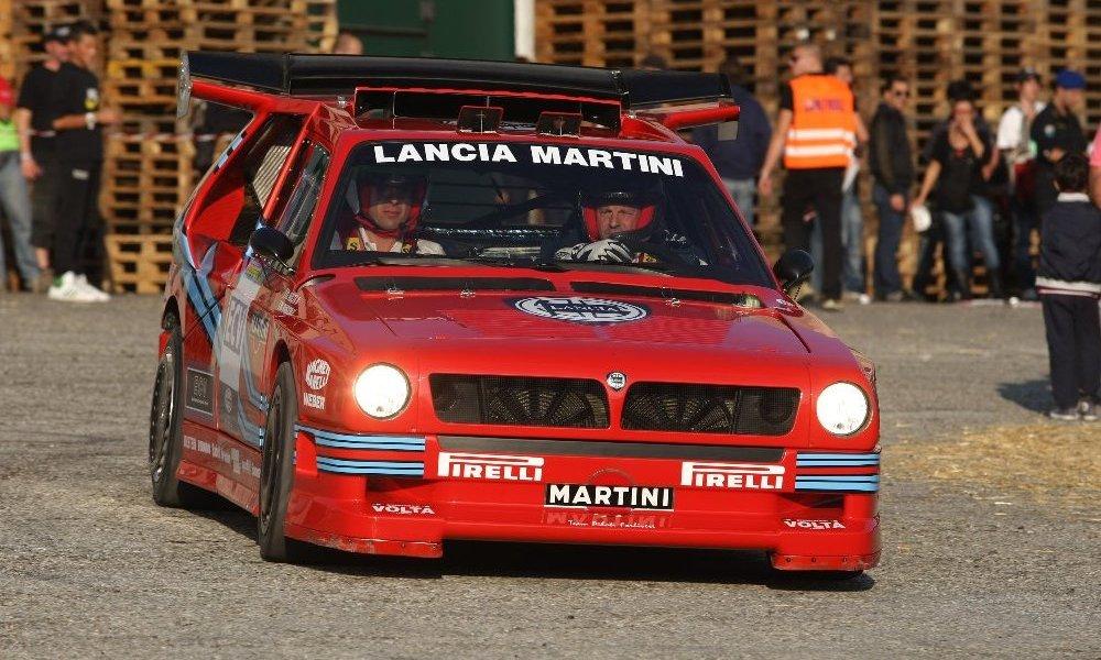 Lancia ECV (7)