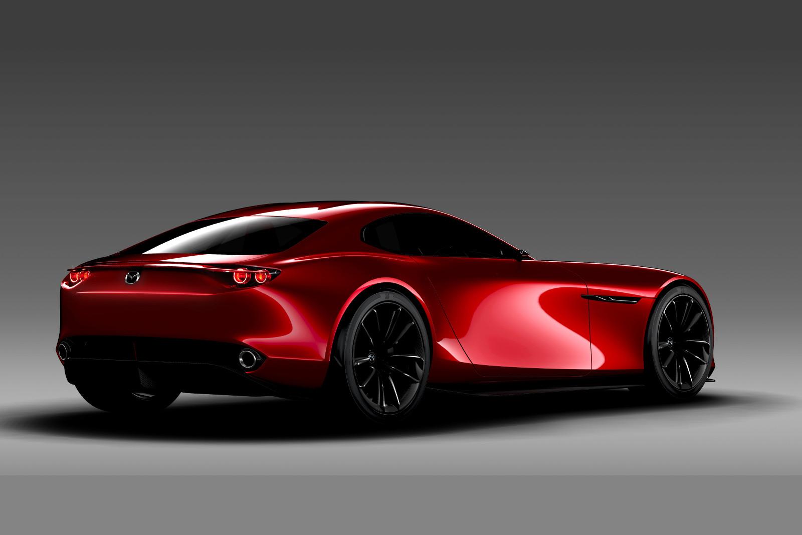 Mazda RX VISION Concept_2