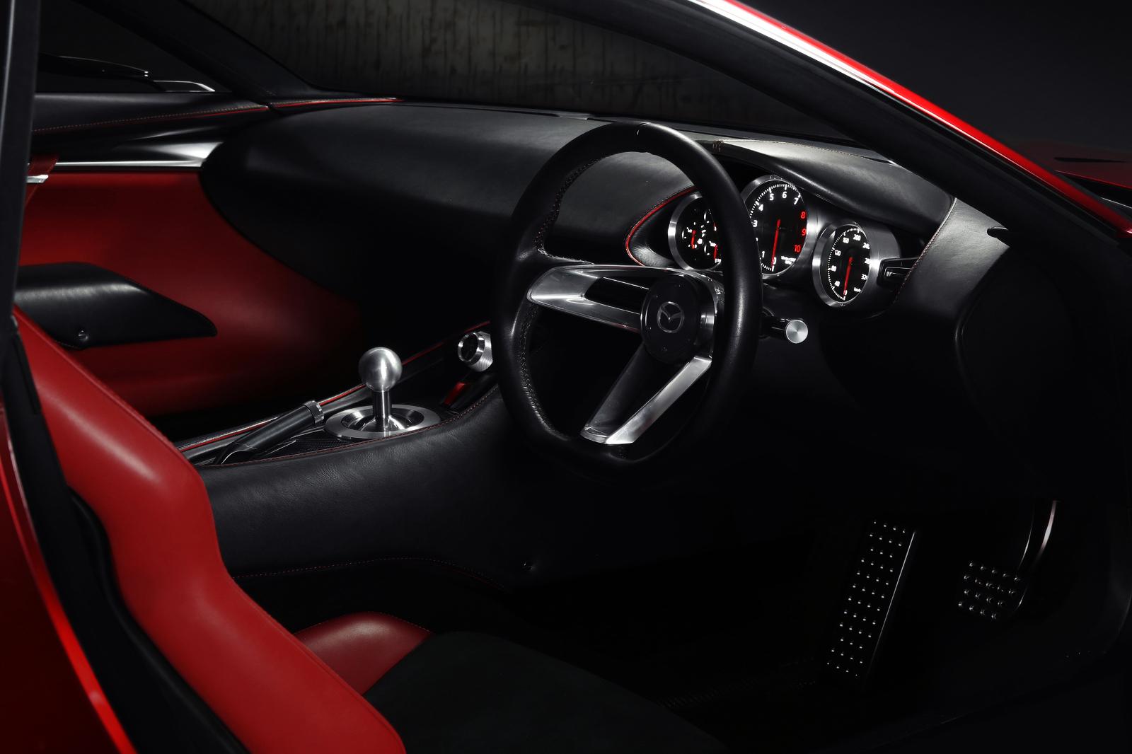 Mazda RX VISION Concept_4