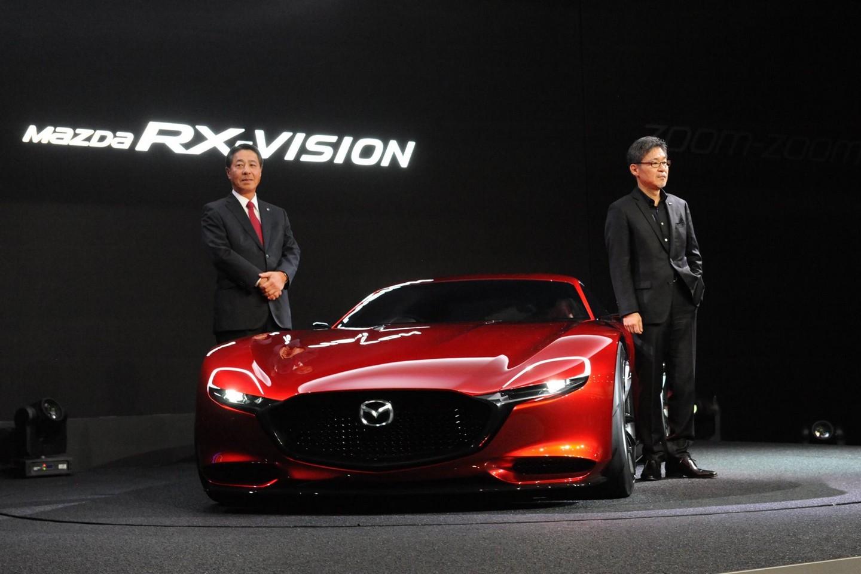 Mazda RX VISION Concept_6
