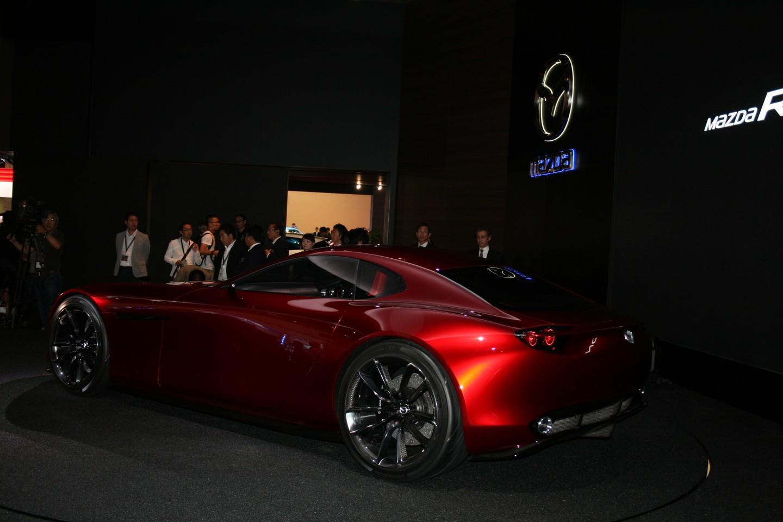 Mazda RX VISION Concept_7