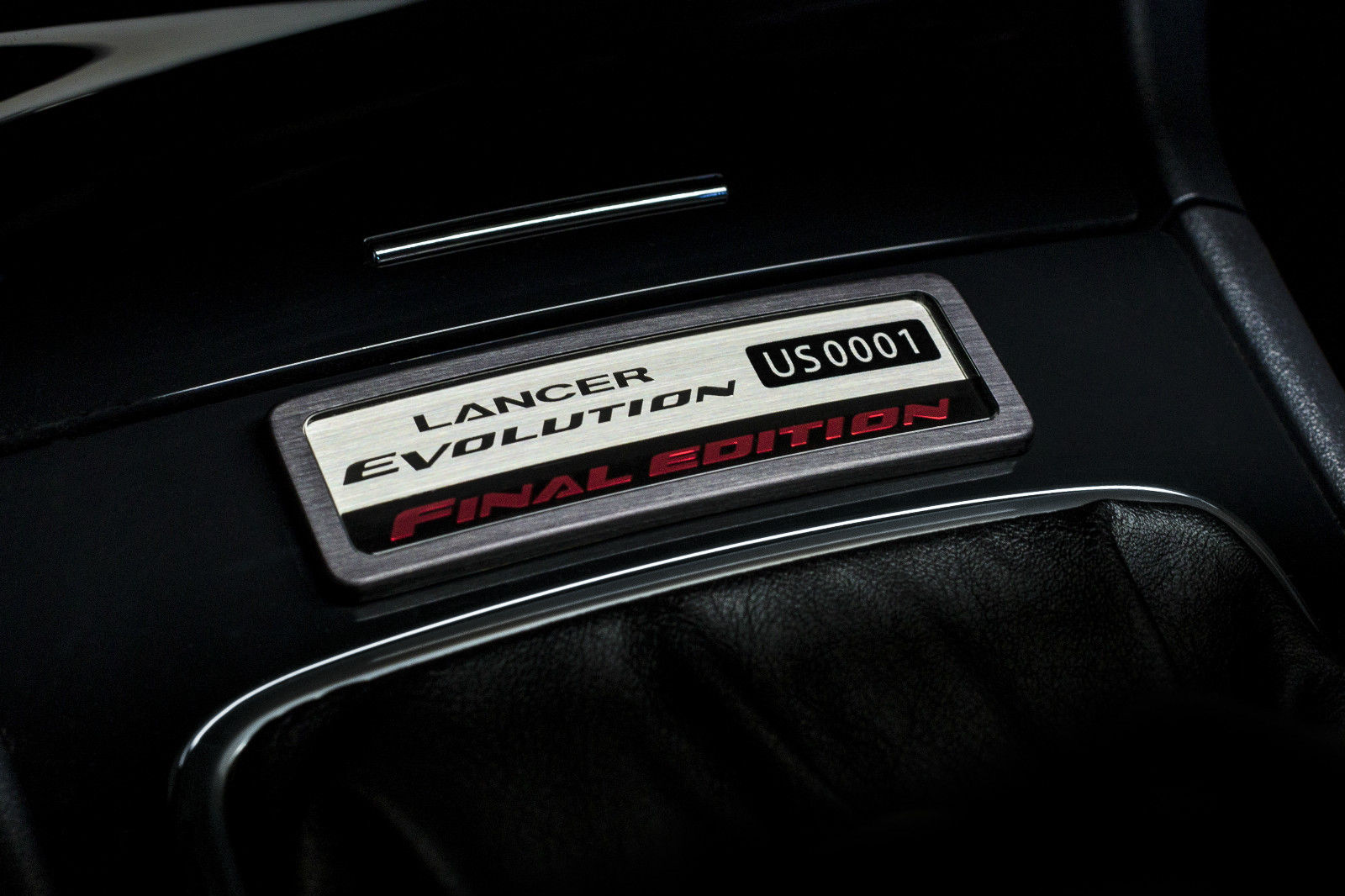 Mitsubishi Lancer Evolution Final Edition_7