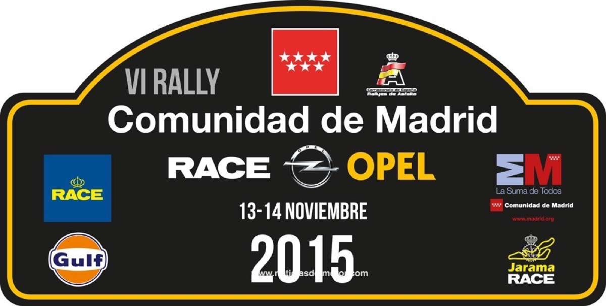 PLACA-VI-RALLY-COMUNIDAD-DE-MADRID-