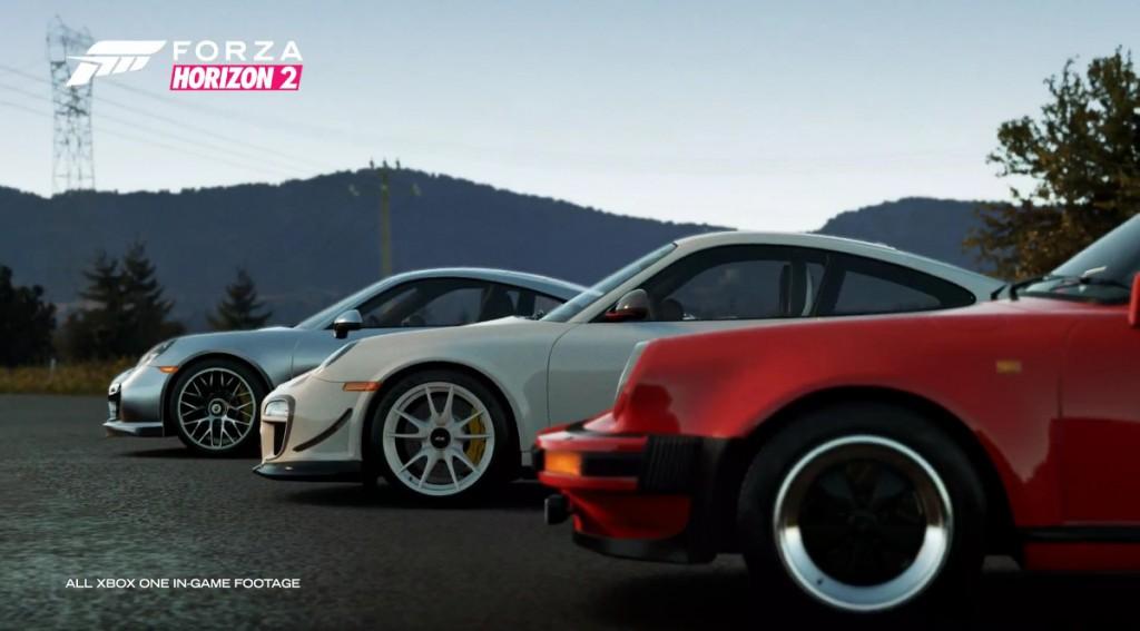Porsche-911s-from-Forza-Horizon-2