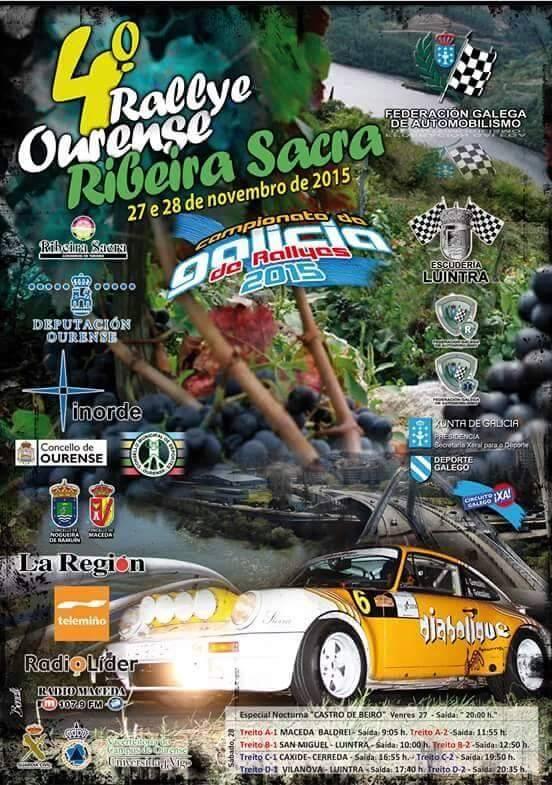 Rallye20Ribeira20Sacra20Cartel