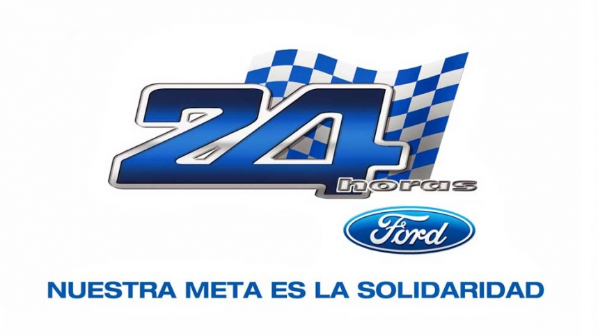 article-ford-24-horas-carrera-solidaria