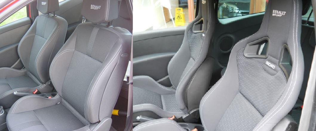 foto 8 comparativa asientos