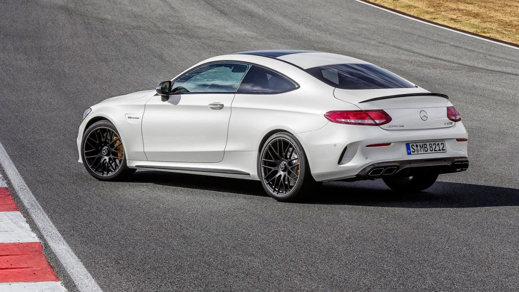 mercedes-benz-c63_amg_coupe_201-trasera-02