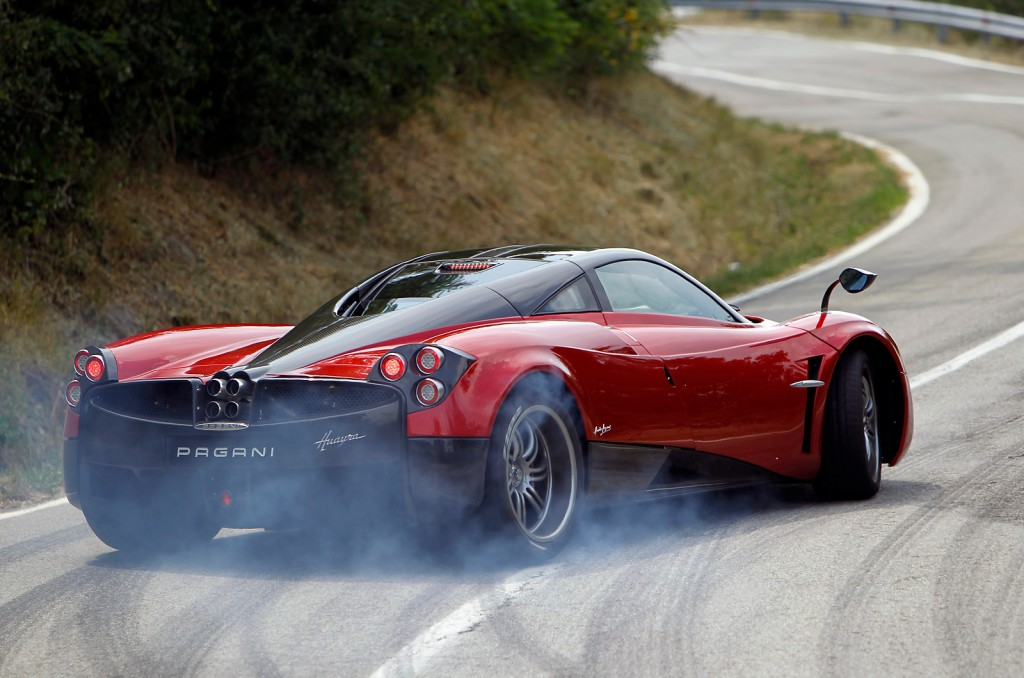 coche jorge lorenzo