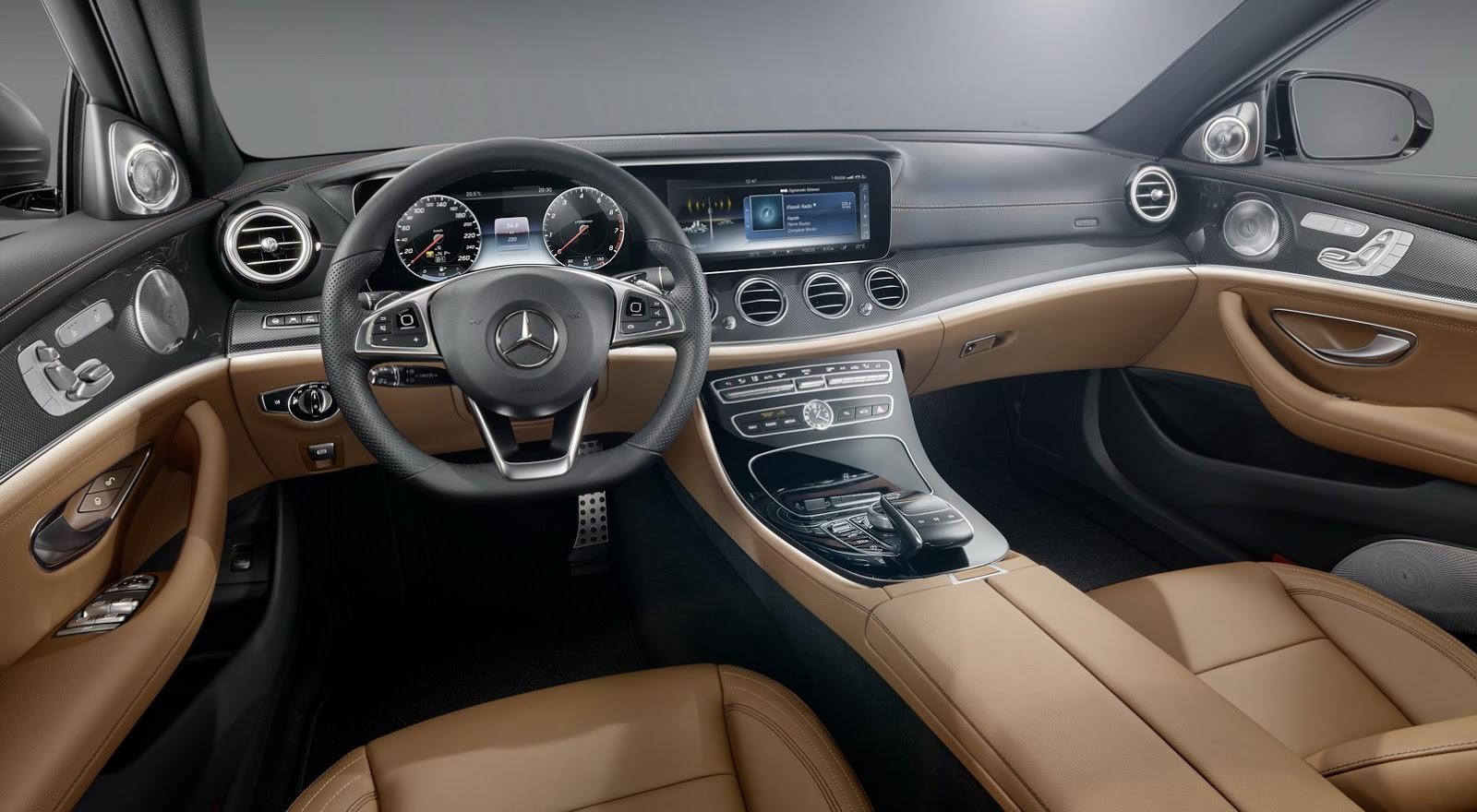 2017-Mercedes-E-Class-Interior-2