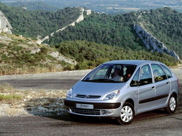 Citroen-Xsara_Picasso_1999_1600x1200_wallpaper_06-600x450