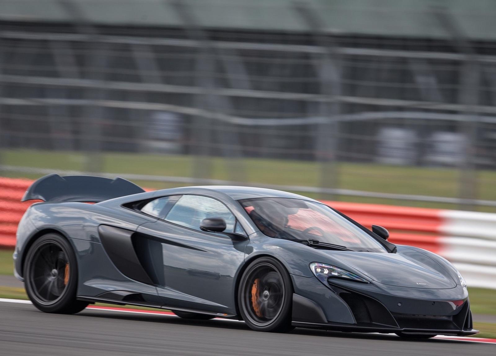 McLaren 675LT_2
