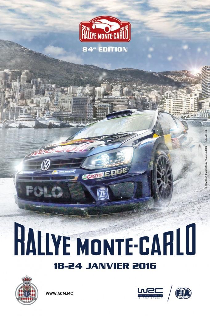 Visuel_WRC20162