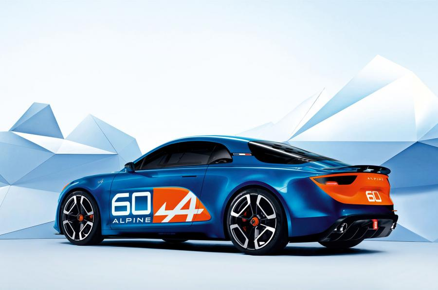 alpine-a120-concept-2015-004_0