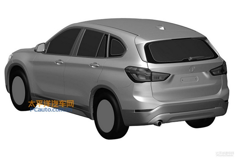 bmw-x1-long-wheelbase (1)
