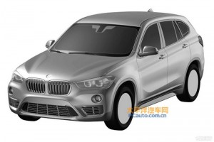 bmw-x1-long-wheelbase (2)