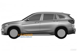 bmw-x1-long-wheelbase