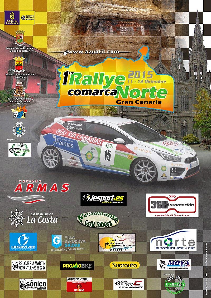 cartel-rallye-comarca-norte-15