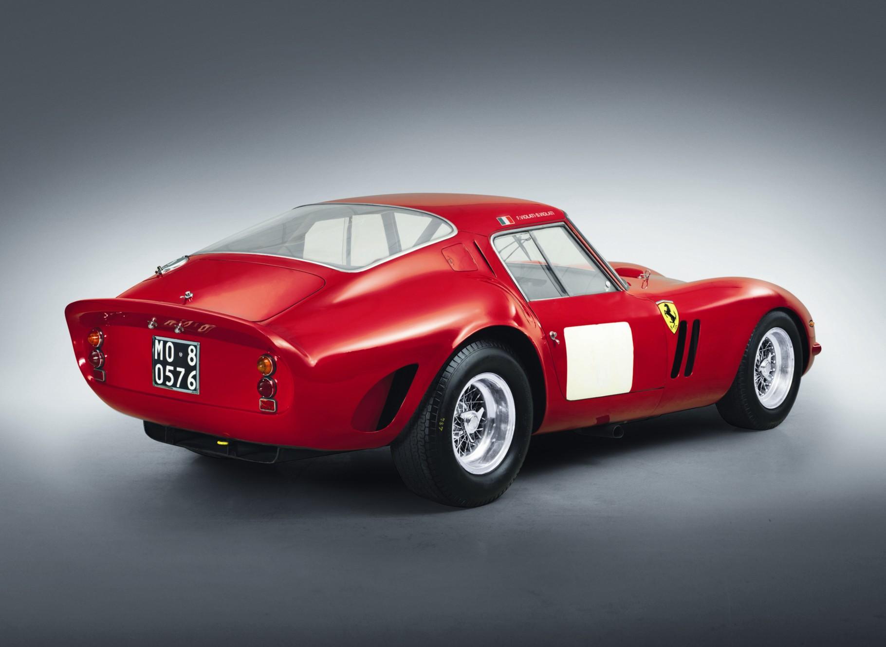1962-63 Ferrari 250 GTO chasis 3851GT_2