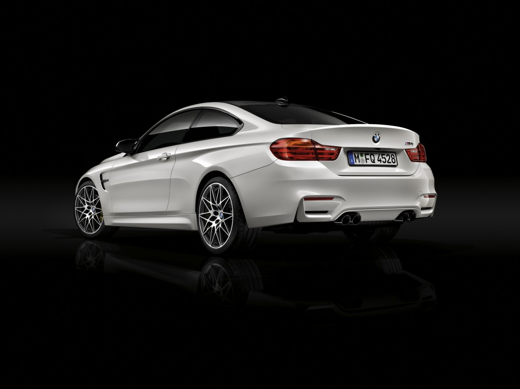 BMW_M_Package (3)